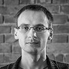 Darius Kucinskas