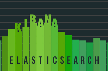Making Sense of Your Logs with Elasticsearch