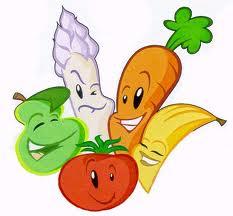 Smagios daržoves