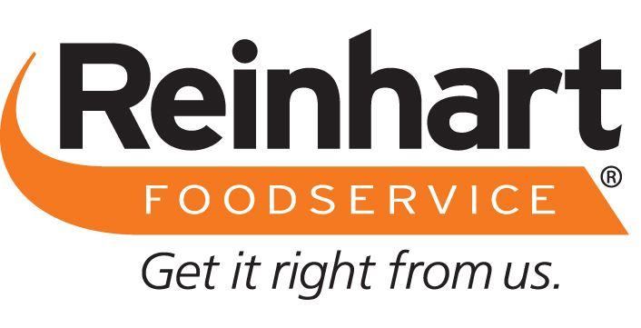 Reinhart_Heathcare_logo2012_CMYK