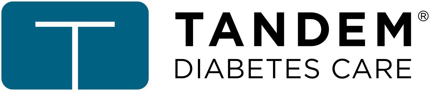 Tandem_Logo_RGB