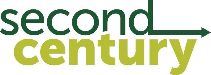 second_century_logo