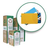 Plastic Cards Box