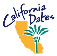 California-Dates_CMYK