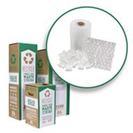 Shipping Material Box