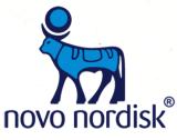 35-novo-nordisk-logo-history.image.612.0