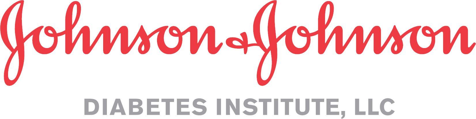 JJDI_Logo_Vertical