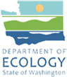 wash-doe-logo