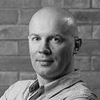 Tomas Kirda