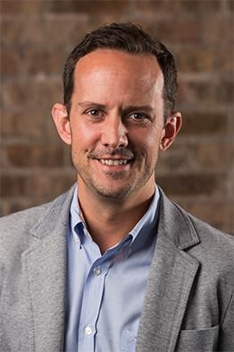 Brandon Hollembeak