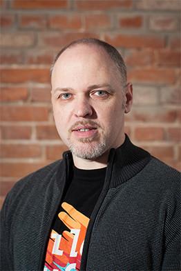 Viktor Jevdokimov