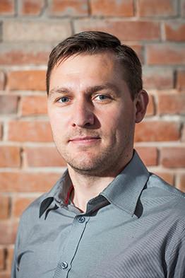 Nerijus Katutis