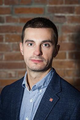 Marius Damijonaitis