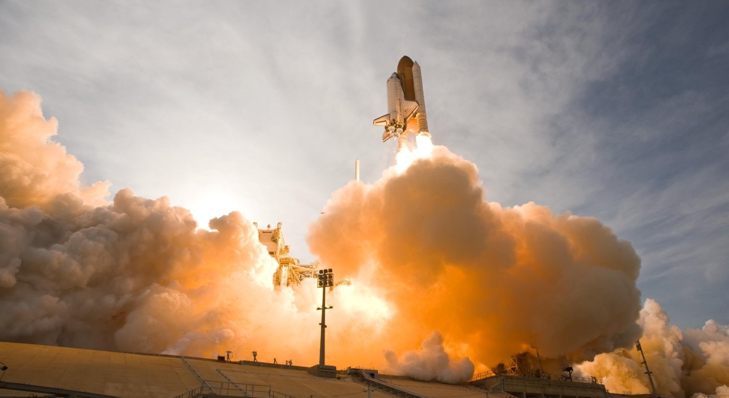 Building a faster rocket: Achieving quicker app load times