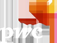 Big four logo