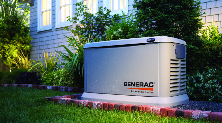 Image Result For Generac Generators Dealers