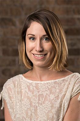 Amy Langa