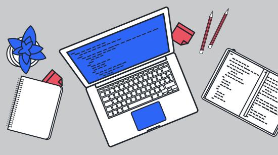 Meet WAAPI: A better API for web animations