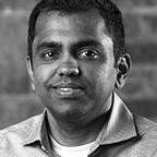 Sriram Ramanujam
