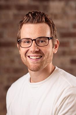 Kevin Skinner