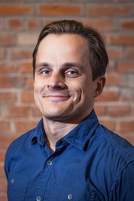 Jaroslav Sadovski