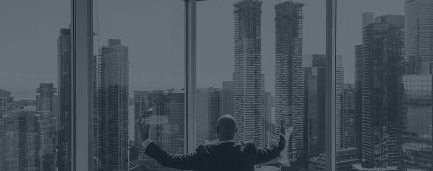 Devbridge Group Toronto