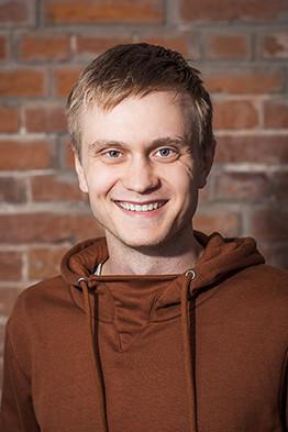 Benediktas Prekeris