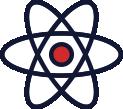 Sourcery Academy Class - React