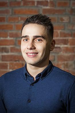 Aurelijus Ivanauskas