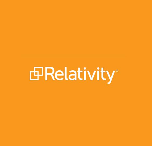 Relativity Case Study