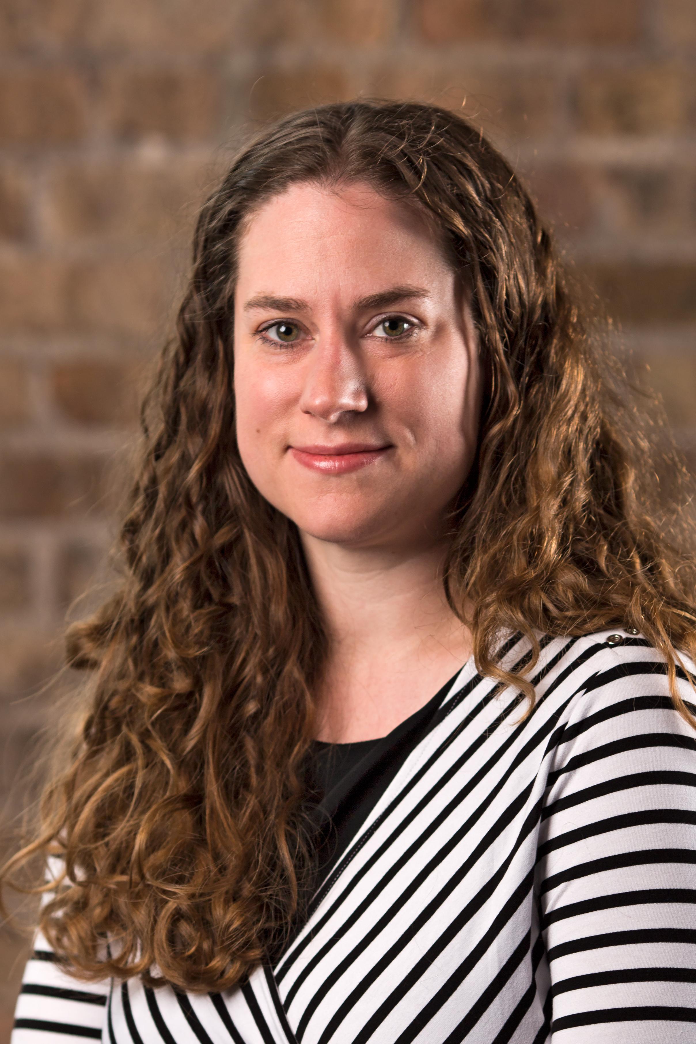 Renata Lowe