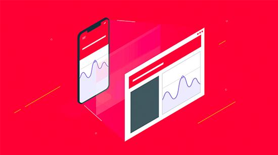 Progressive web apps make mobile web more attractive