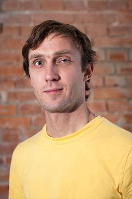 Erik Sabiun
