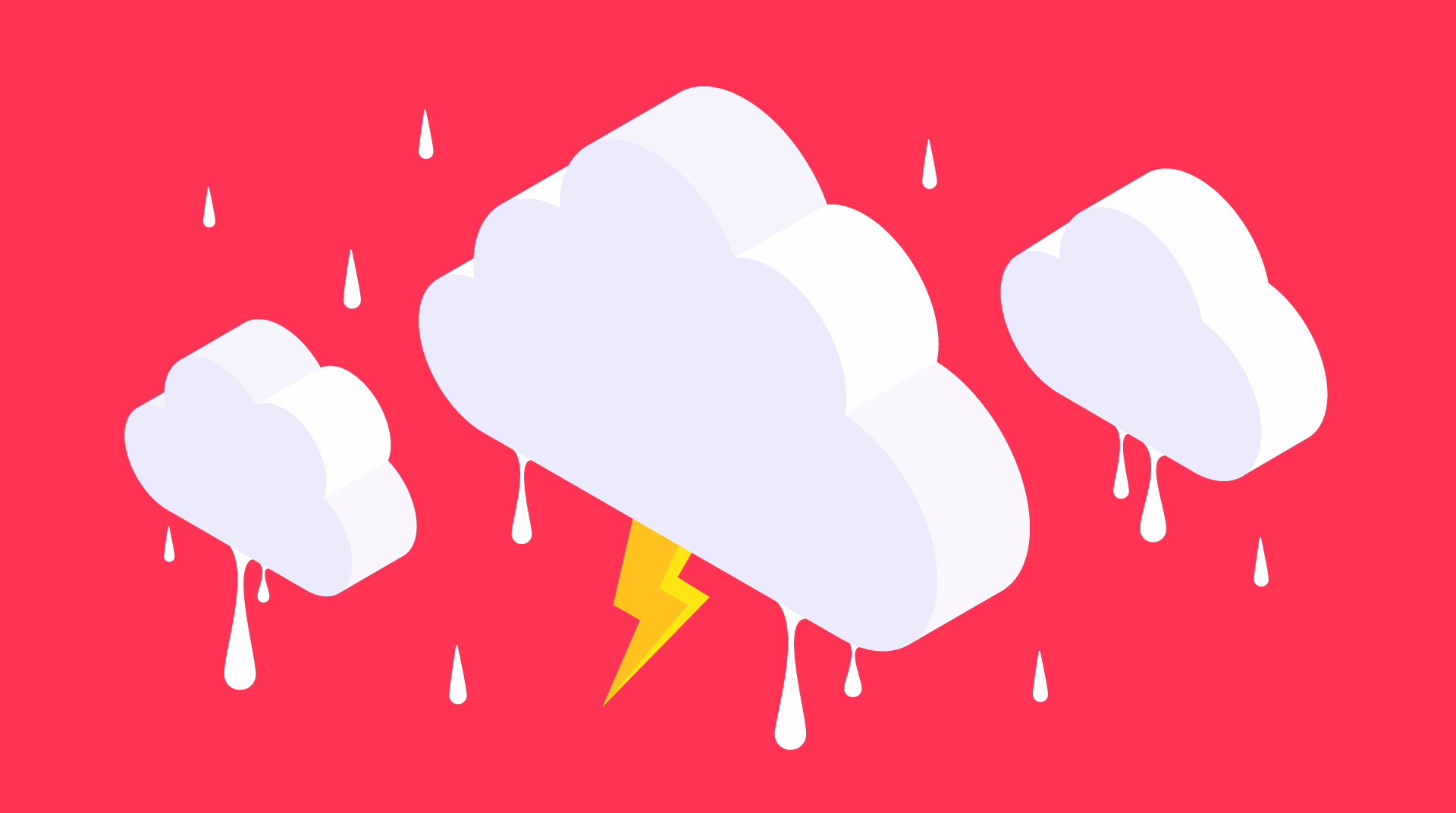 When your cloud becomes a thunderstorm: Lessons from the Azure outage