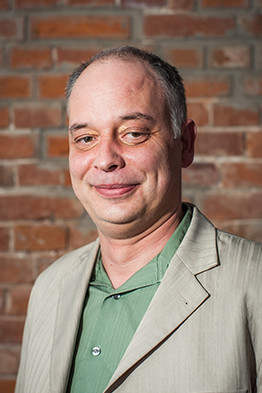 Juozas Baliuka