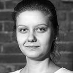 Ieva Gaidukeviciute
