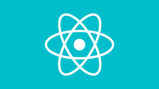 Six React libraries developers should check out