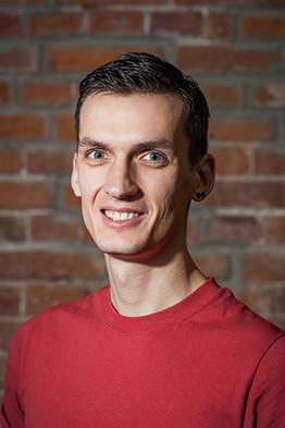 Andrius Silale