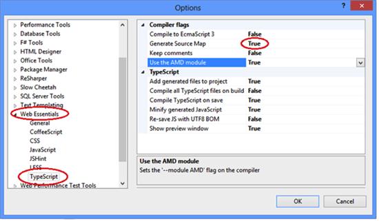 Say Hello to TypeScript · Devbridge
