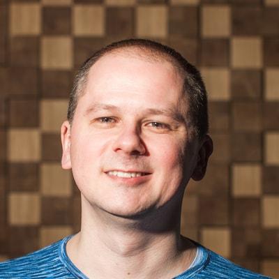 Aleksandr Suchovarov