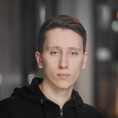 Andrius Kondratjev