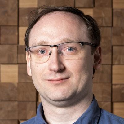 Andrius Varanavičius