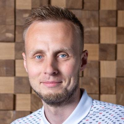 Henrikas Kapačiauskas