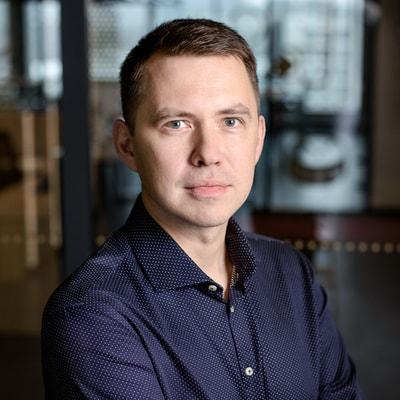 Jurij Nesvat
