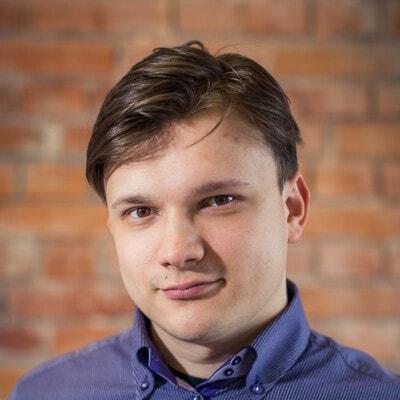 Lukas Jakubauskas