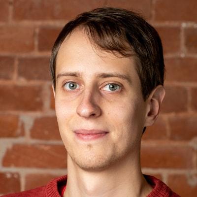 Marius Noreikis