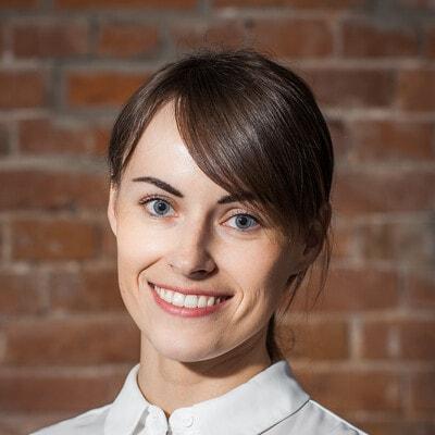 Monika Padvaiskiene