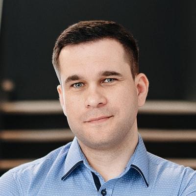 Nikolaj Tolkačiov