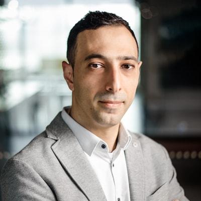 Nizar Ghaoui Dit Ebef