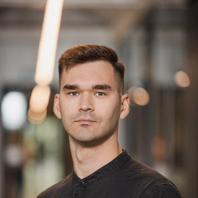 Oskaras Valentinavičius